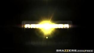 Brazzers – Big Tits at Work – (Lauren Phillips, Danny D) – The New Girl HD Porn Video