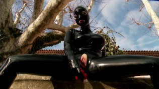 A Little Outdoor Fun – DDF Productions