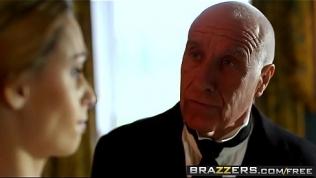 Brazzers – Baby Got Boobs – (Erica Fontes, Ryan Ryder) – Downton Grabby 2 HD Porn Video
