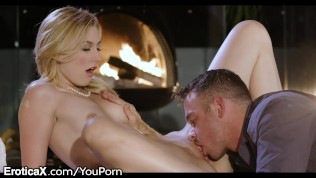 EroticaX Alexa Grace Seduces Friends Boyfriend HD Porn Video