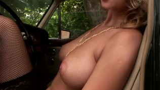 Girls and Their Pussy – DDF Productions