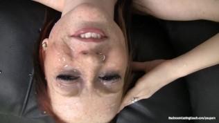 Grace, Fallen. HD Porn Video