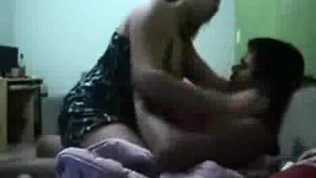 Indian hots bhabhi screwed mms HD Porn Video