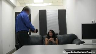 Modeling Career – Revisited HD Porn Video