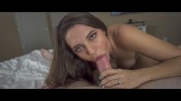 Mom Takes Step Son On Graduation Trip Complete Series Sadie Holmes Free Porn Video