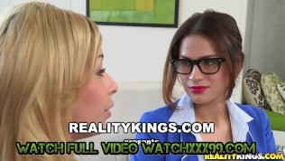 realitykings – We Live Together Grind Girls