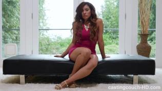 Sexy ass rap model fucks her way into a music video HD Porn Video