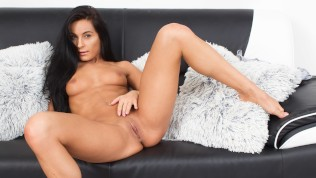 VIRTUAL TABOO – Horny Lexi Dreaming About Your Hard Cock