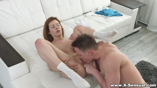 X-Sensual – Symphony of orgasms HD Porn Video