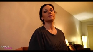 Mom and Son Free Porn Video
