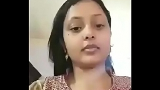 Horny parul bhabhi first time live naked selfie for her exlover Free Porn Video