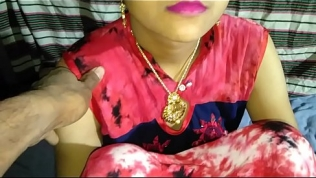 देशी लड़की की चुदाई हिन्दी मे  अश्लील