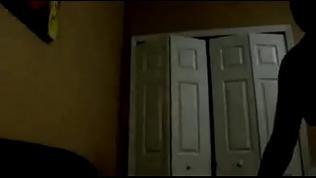Gozando acidentalmente dentro da mamãe (Melanie Hicks) Free Porn Video