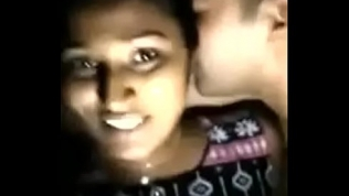 desi sexy swathi naidu blowjob and fucking Free Porn Video