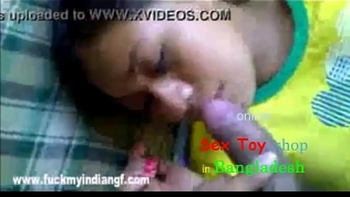 DENTAL GIRL TANZINA TABASSUM ANTORA SUCKING BF COACK HOT Free Porn Video
