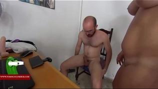 make webcam in public and fuck standing ADR0020