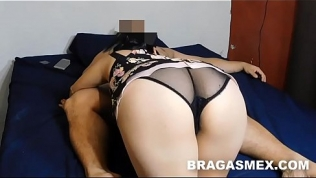 mi maestra se come toda mi verga, full video