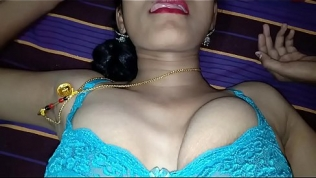Wife sex with Hindi audio Free Porn Video