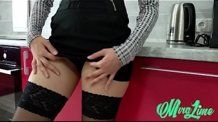 skirt Free Porn Video