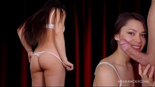 swallow p Free Porn Video
