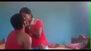 Pados wali Bhabi k sath masti Free Porn Video