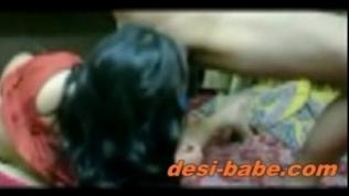 Indian Desi Bengali Bhabhi Fucking With Daver www.desi-babe.com Free Porn Video