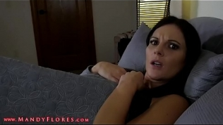 Horny Boy Fucked his Stepmom Free Porn Video