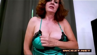 Wake up with mom (JOI) · FB-X.COM Free Porn Video
