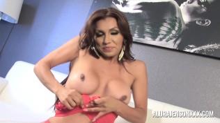 Alura Jenson gets Fucked by Shemale Jessy Dubai Free Porn Video