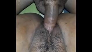 Indian couple hard sex Free Porn Video