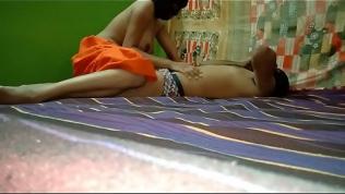 Hidden cam sex with neighbor aunt Free Porn Video