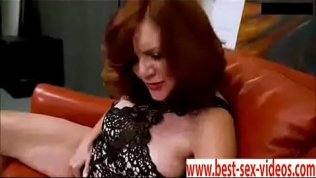Andi James Just Mommy and Me Free Porn Video