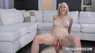 Erica Lauren and Jay Crew Sexercise Free Porn Video