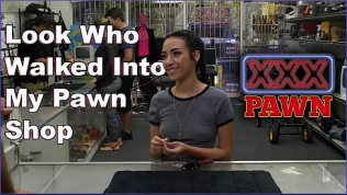 XXXPAWN – You Know What, Thank You For The Fucking Video… FUCK YOU. Free Porn Video