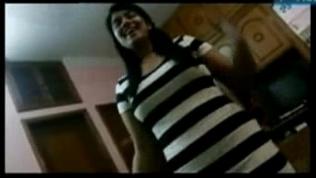 Desi Indian Homemade Best Bong Couple Sex Tape1 Free Porn Video