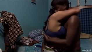 Bengali Boudi Free Porn Video