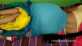 My Sexy wife In Saree Free Porn Video