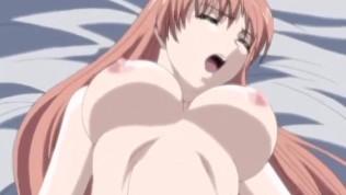 Hot hentai fucking
