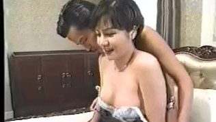 Jin Ju Hee Korean Girl Pornstar Sex Yakuza Boss Japanese Guy JMKF-000 Free Porn Video