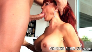 Sexy Vanessa in Long Over Due Fuck Free Porn Video