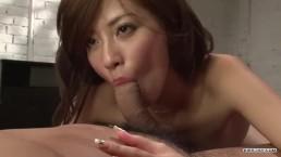 FC2PPV-859162 Miyuki Yokoyama Uncensored Leaked