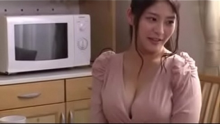 Japanese babes meguri seduce his sister husband in bathroom FULL HERE : //tinyurl.com/y2my2egw