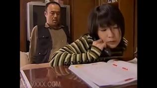 Japanese stepdaughter 35. Full: bit.ly/jpavxxx