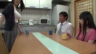 Japanese Milf – 2