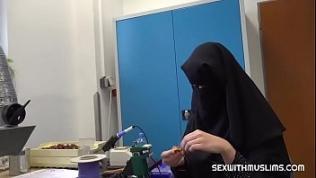 hijab arbic sexwithmuslims