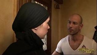 franche arabic sex