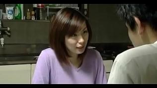 Watch Couple exchange (2005) avi